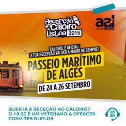 postfb_recepcao_caloiro
