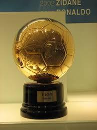 bola de ouro.jpg