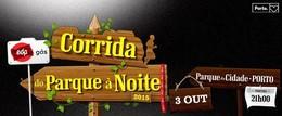 CORRIDA DO PARQUE À NOITE 2015.JPG