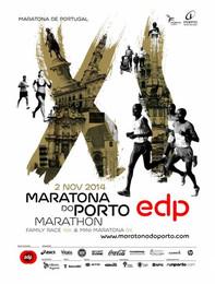 11 Maratona Porto.JPG