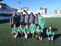 AEA_rugby2.JPG