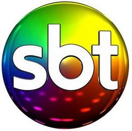 Sbt 03.jpg