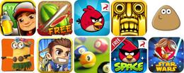 jogos-mais-populares-do-android-2013.jpg
