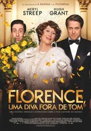 Florence - Uma Diva Fora de Tom.jpg