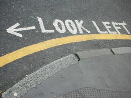 look-left.jpg