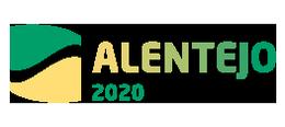 alentejo2020.png