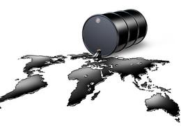 MW-AW207_oil_ge_20121113042558_MG.jpg
