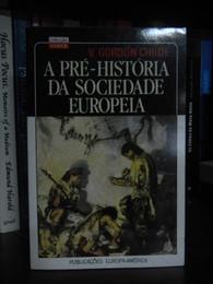 prehistoria.JPG