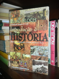 inthistoria.JPG