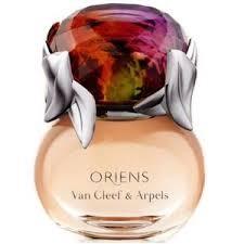 Oriens Van Cleef & Arpels.jpg