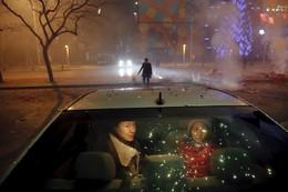 Festejos do Ano Novo Chinês, Pequim