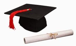 graduation_cap1.jpg