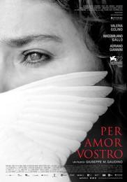 Per_amor_vostro_poster.jpg