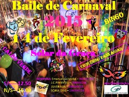Carnaval 2015.jpg