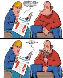 boa nova para os fumadores.jpg