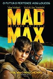 Mad Max - Estrada da Furia.jpg