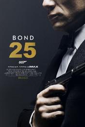 bond_25_teaser_poster_v2_by_tldesignn-d9u56ss.png