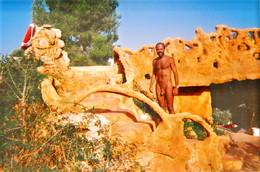 Passeios_naturistas 103.jpg