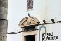 120420161739-635-HospitalSerpa_.jpg