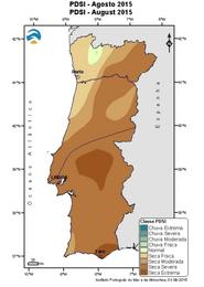 Portugal_seca_ago 2015_IPMA.png