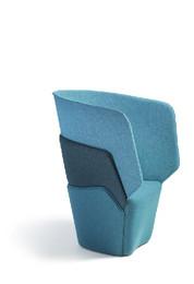 Salão de mobiliário 2012