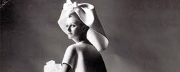 Balenciaga chapeu.jpg