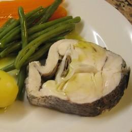 peixe-cozido-com-legume Cropped.jpg