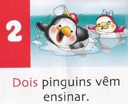 CARTAZES+NUMEROS+PINGUINS+90.jpg