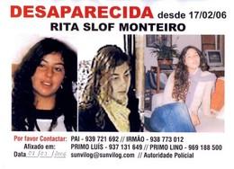 RITASLOFMONTEIRO.jpg