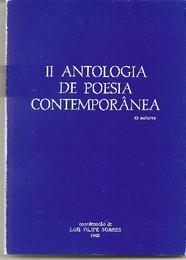 II Antologia Poesia Contemporânea.jpg