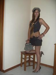 Liliana Sofia Almeida Couto_2