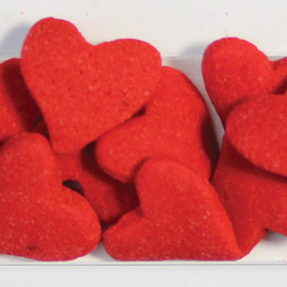 esh949_pme_edible_decorations_hearts2.jpg
