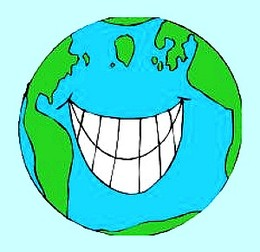 mundo-feliz.jpg