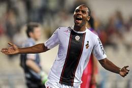 Gil Vicente 1 - 1 Olhanense