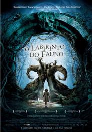 Labirinto do Fauno.jpg