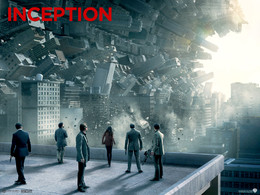 inception12.jpg