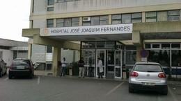 060720152123-97-HospitalBeja1(1).jpg