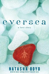 eversea.jpg
