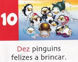 CARTAZES+NUMEROS+PINGUINS+dez.jpg