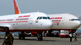 air_india1.jpg