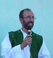 Pedro José Lopes Correia, CDJP.jpg