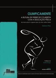 14_Livro_FMH_Olimpicamente_PCoubertin.jpg