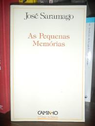 aspequenasmemorias.JPG