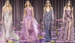 Versace 2016 haute C.jpg