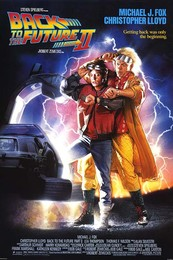 Back-to-the-Future-Part-2 poster.jpg