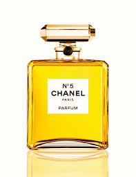 Chanel 5 novo.jpg