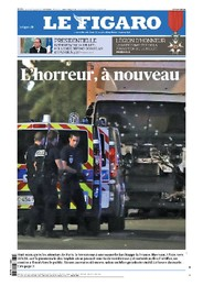 le figaro 15072016.png