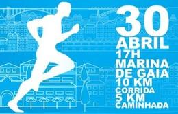 Corrida Marginal Douro1.JPG