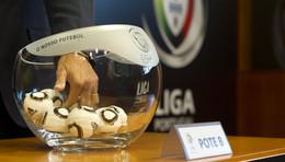 2013-2014-sorteio-da-taca-da-liga_4.jpg