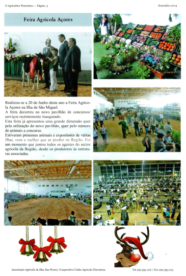 Jornal 2014_4.png